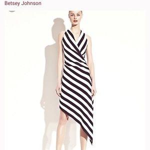 Betsey Johnson Size 12